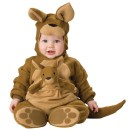 Rompin Roo Infant/Toddler Costume