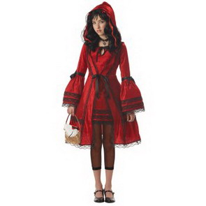 Click Here for Entire Collection of Halloween Costumes for Girls Now!